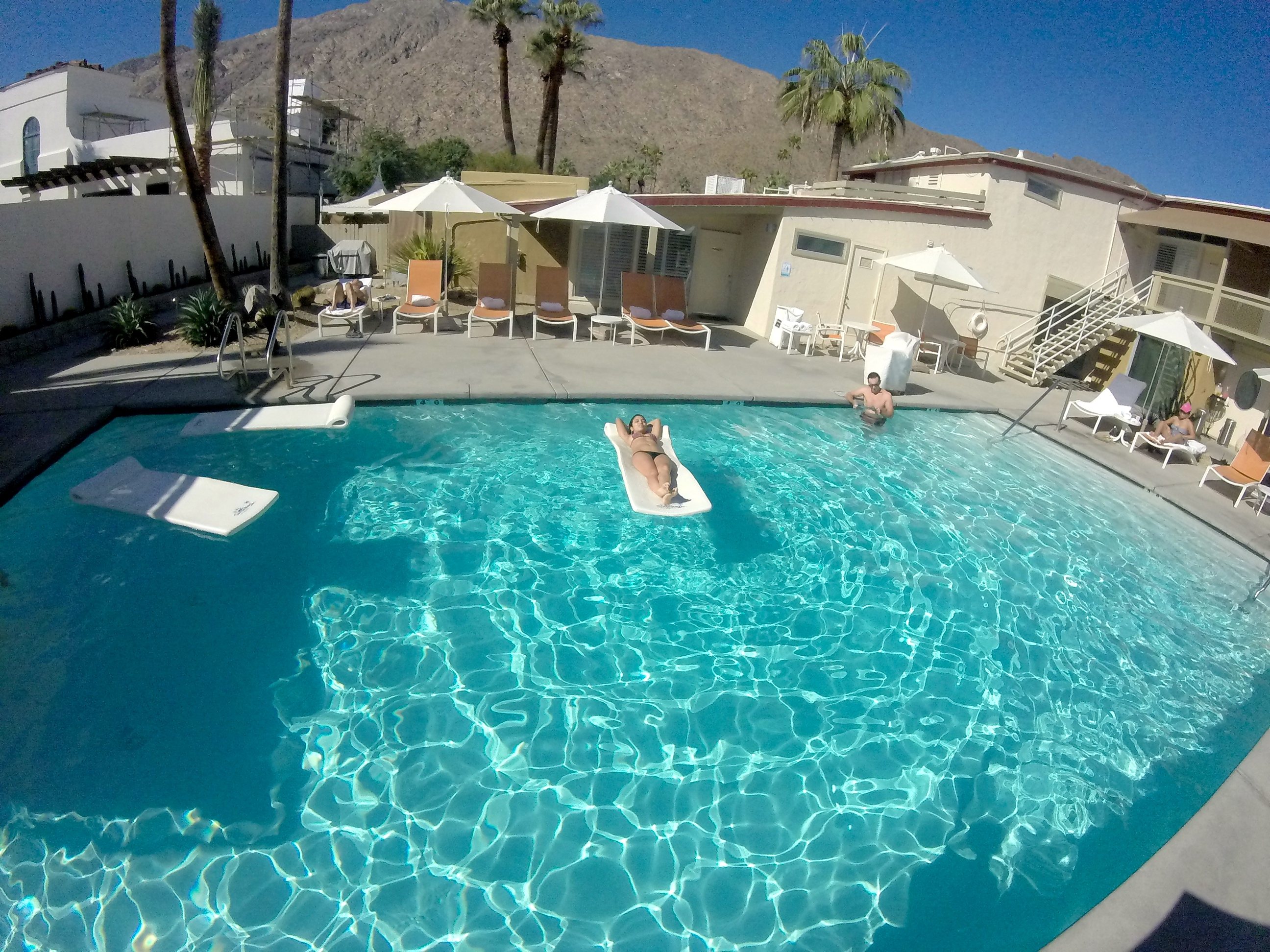 del marcos palm springs